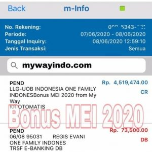 Bonus My Way AL Warsito Mei 2020-5343